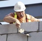 Civil Works Services:-